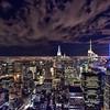 NEA_0291-NYC-From Rock