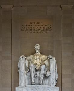 NEA_0017-Lincoln Memorial