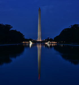 NEA_0082-Washington Monument-Night