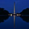 NEA_0082-Washington Monument-Night