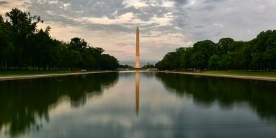 NEA_0031-Washington Monument