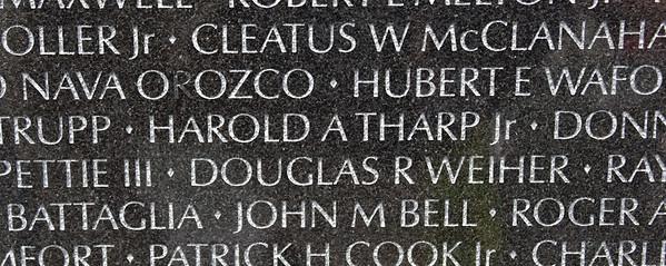 NEA_0110-Harold Tharp Jr