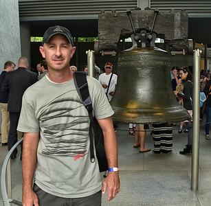 NEA_0177-Scott Liberty Bell
