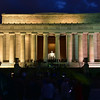 NEA_0088-Scott Lincoln Memorial-Night
