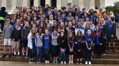 NEA_0137-FWC-Students