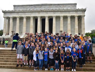 NEA_0137-FWC-Lincoln Memorial
