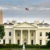 NEA_0005-White House