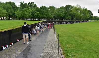 NEA_0113-Vietham Memorial