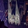 NEA_0306-St Patricks-Night