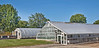 """Photo: One of the many research greenhouses on the Ohio Agricultural Research and Development Center (OARDC) campus.<br /> <br /> Role in Wayne County's Ag-Bio Cluster: International leader in agricultural research and development, new business incubator, higher education leader, agricultural extension and services.<br /> <br /> Website: <a href=""""http://www.oardc.ohio-state.edu/"""">http://www.oardc.ohio-state.edu/</a>"""