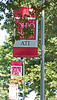 "Photo: Banners on the campus of the Agricultural Technical Institute (ATI) of The Ohio State University in Wooster, Ohio.<br /> <br /> Role in Wayne County's Ag-Bio Cluster: Higher education leader, workforce training<br /> <br /> Website: <a href=""http://ati.osu.edu/"">http://ati.osu.edu/</a>"