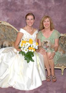 DSC_0099 5x7 Allison & Mom