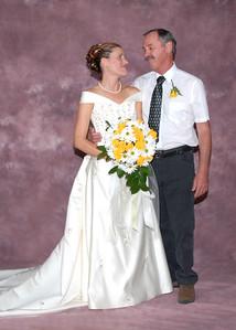 DSC_0074 5x7 Allison & Dad