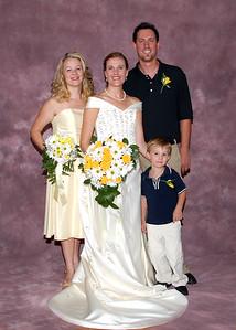 DSC_0071 5x7 Allison & David Family