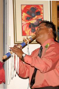 DSC_0187 4x6 Flute