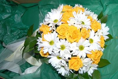 DSC_0048 6x4 Flowers