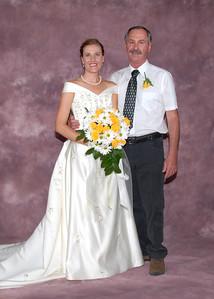 DSC_0075 5x7 Allison & Dad