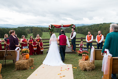 Cass-Wedding-Ceremony-Summit-Farm-Ellijay-Polly-Bouker-Photography (22 of 96)
