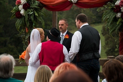 Cass-Wedding-Ceremony-Summit-Farm-Ellijay-Polly-Bouker-Photography (28 of 96)