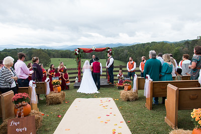 Cass-Wedding-Ceremony-Summit-Farm-Ellijay-Polly-Bouker-Photography (23 of 96)