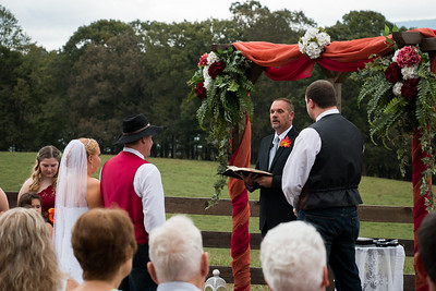 Cass-Wedding-Ceremony-Summit-Farm-Ellijay-Polly-Bouker-Photography (24 of 96)