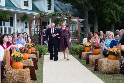 Cass-Wedding-Ceremony-Summit-Farm-Ellijay-Polly-Bouker-Photography (3 of 96)