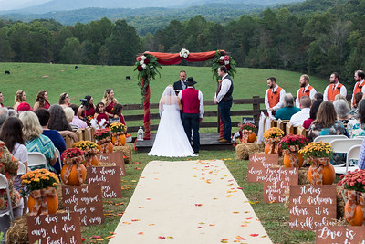 Cass-Wedding-Ceremony-Summit-Farm-Ellijay-Polly-Bouker-Photography (25 of 96)