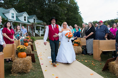 Cass-Wedding-Ceremony-Summit-Farm-Ellijay-Polly-Bouker-Photography (20 of 96)