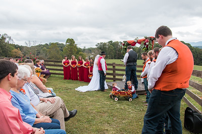 Cass-Wedding-Ceremony-Summit-Farm-Ellijay-Polly-Bouker-Photography (26 of 96)