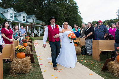 Cass-Wedding-Ceremony-Summit-Farm-Ellijay-Polly-Bouker-Photography (21 of 96)
