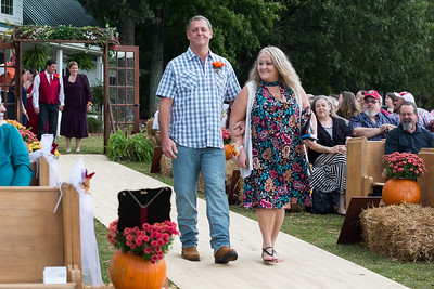 Cass-Wedding-Ceremony-Summit-Farm-Ellijay-Polly-Bouker-Photography (6 of 96)