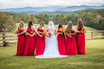 Cass-Wedding-Formal-Photographs-Summit-Farm-Ellijay-Polly-Bouker-Photography (21 of 93)