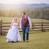 Cass-Wedding-Formal-Photographs-Summit-Farm-Ellijay-Polly-Bouker-Photography (88 of 93)