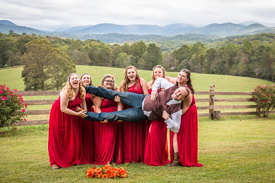 Cass-Wedding-Formal-Photographs-Summit-Farm-Ellijay-Polly-Bouker-Photography (6 of 93)