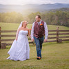 Cass-Wedding-Formal-Photographs-Summit-Farm-Ellijay-Polly-Bouker-Photography (89 of 93)