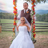 Cass-Wedding-Formal-Photographs-Summit-Farm-Ellijay-Polly-Bouker-Photography (92 of 93)