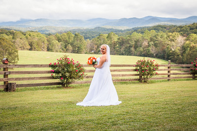 Cass-Wedding-Formal-Photographs-Summit-Farm-Ellijay-Polly-Bouker-Photography (23 of 93)