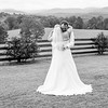 Cass-Wedding-Formal-Photographs-Summit-Farm-Ellijay-Polly-Bouker-Photography (79 of 93)