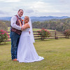 Cass-Wedding-Formal-Photographs-Summit-Farm-Ellijay-Polly-Bouker-Photography (77 of 93)