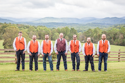 Cass-Wedding-Formal-Photographs-Summit-Farm-Ellijay-Polly-Bouker-Photography (9 of 93)