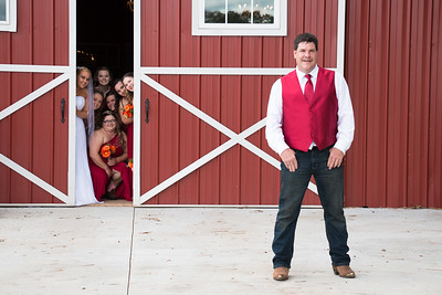 Cass-Wedding-Formal-Photographs-Summit-Farm-Ellijay-Polly-Bouker-Photography (12 of 93)