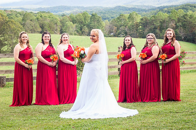 Cass-Wedding-Formal-Photographs-Summit-Farm-Ellijay-Polly-Bouker-Photography (20 of 93)