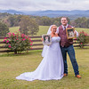 Cass-Wedding-Formal-Photographs-Summit-Farm-Ellijay-Polly-Bouker-Photography (85 of 93)