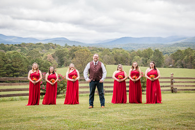 Cass-Wedding-Formal-Photographs-Summit-Farm-Ellijay-Polly-Bouker-Photography (3 of 93)