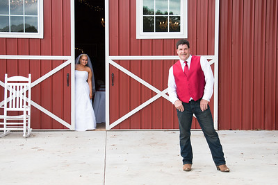 Cass-Wedding-Formal-Photographs-Summit-Farm-Ellijay-Polly-Bouker-Photography (13 of 93)