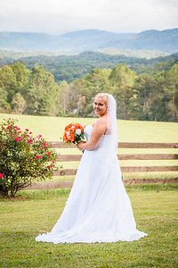Cass-Wedding-Formal-Photographs-Summit-Farm-Ellijay-Polly-Bouker-Photography (24 of 93)
