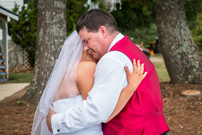 Cass-Wedding-Formal-Photographs-Summit-Farm-Ellijay-Polly-Bouker-Photography (16 of 93)