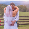 Cass-Wedding-Formal-Photographs-Summit-Farm-Ellijay-Polly-Bouker-Photography (80 of 93)
