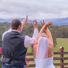 Cass-Wedding-Formal-Photographs-Summit-Farm-Ellijay-Polly-Bouker-Photography (86 of 93)