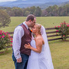 Cass-Wedding-Formal-Photographs-Summit-Farm-Ellijay-Polly-Bouker-Photography (76 of 93)